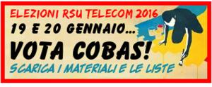 Telecom_materiale_elezioni