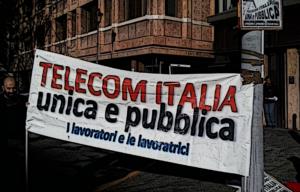 telecom-unicapubblica